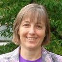 Dr. Jessica Utts