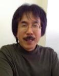 Dr. Masayuki Ohkado