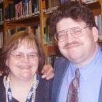 Nancy L. Zingrone, PhD & Carlos S. Alvarado, PhD