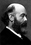 Dr. Oliver J. Lodge