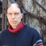 Dr. Imants Barušs
