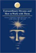 Krippner Extraordinary Dreams