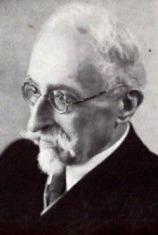 Max Dessoir