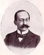 Enrico Morselli 4