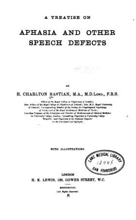 bastian-treatise-aphasia