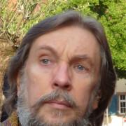 Gerd Hovelmann 2