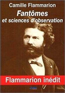 Flammarion Fantomes